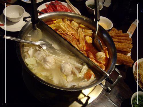 04滿滿的菜餚.JPG