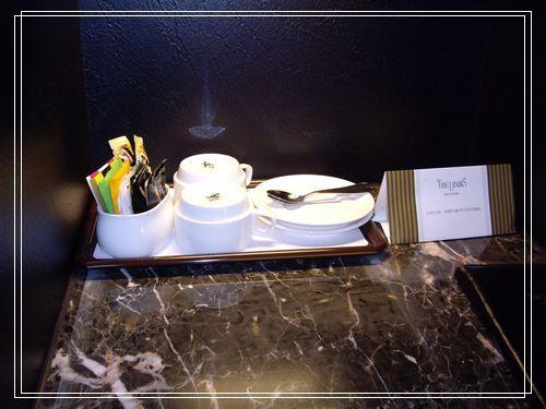 35咖啡茶包.JPG