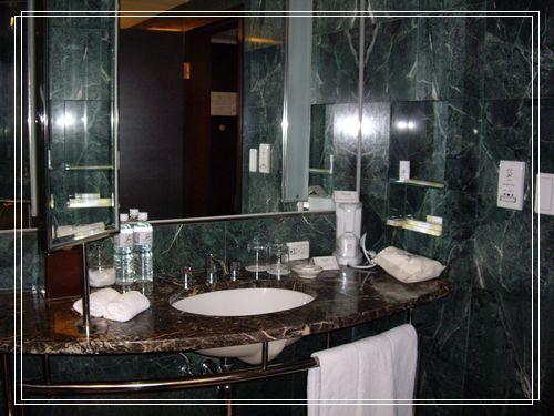 36浴室.JPG
