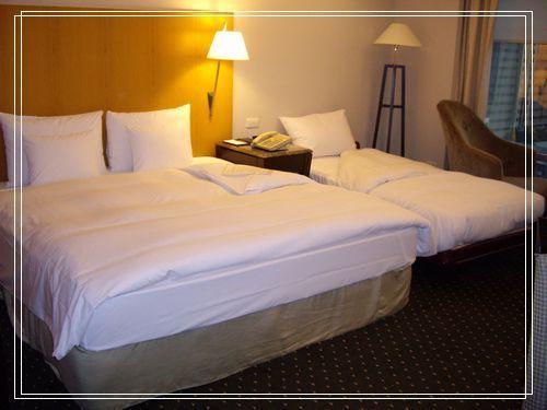 30舒適的床.JPG