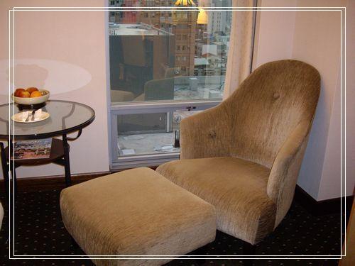33沙發椅.JPG