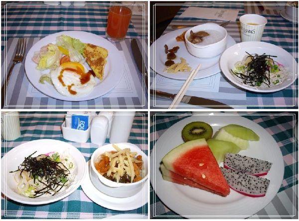 54早餐組合.jpg