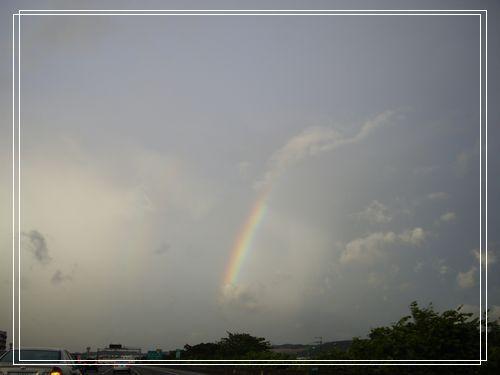 127彩虹.JPG