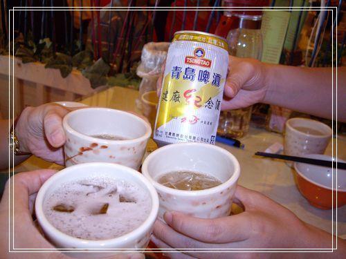 121啤酒.JPG