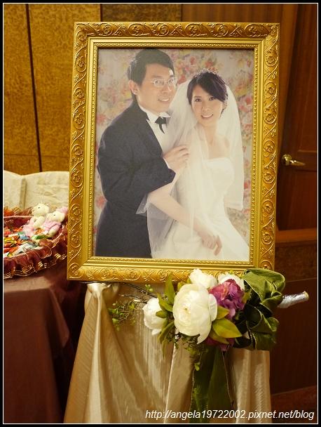 妙婚禮-晚宴 (5)