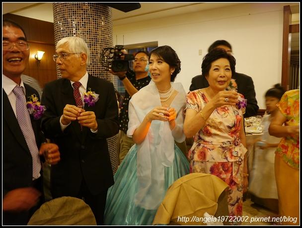 妙婚禮-晚宴 (55)