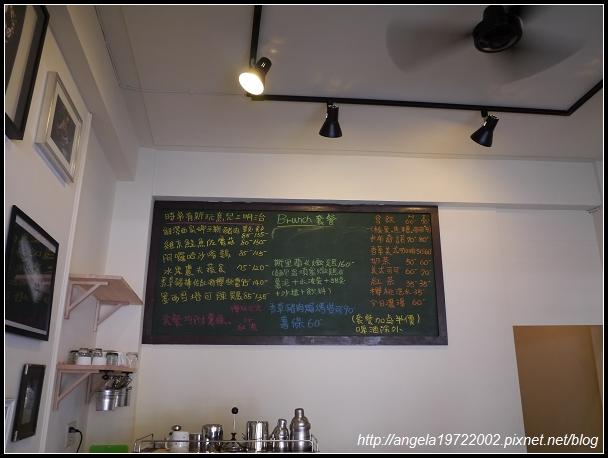 2012Tour-D1-赤崁樓周邊 (12)