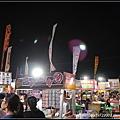 2012Tour-D1-花園夜市 (2)