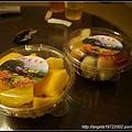 2012Tour-D1-花園夜市 (24)