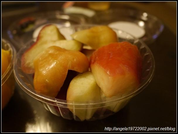 2012Tour-D1-花園夜市 (25)