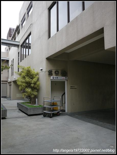 2012Tour-D1-綠驛 (13)