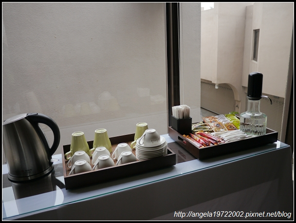 2012Tour-D1-綠驛 (15)