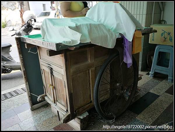 2012Tour-D2-台南小吃 (8)