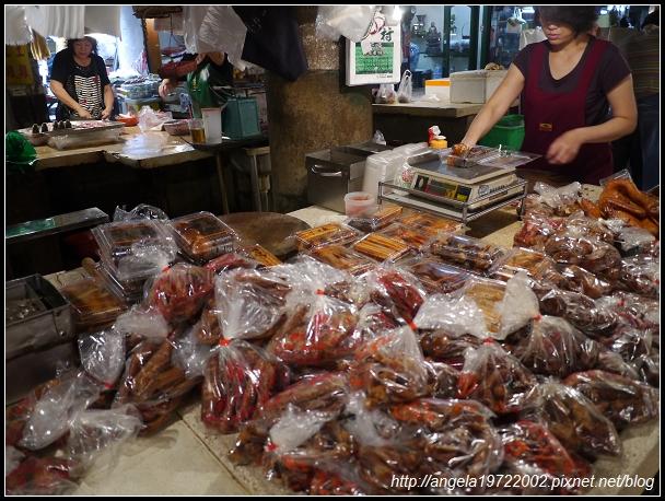 2012Tour-D2-台南小吃 (19)