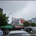 2012Tour-D2-台南小吃 (25)