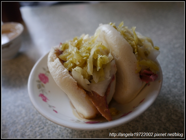 2012Tour-D2-台南小吃 (32)