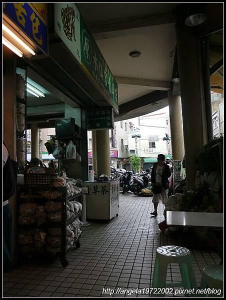 2012Tour-D2-台南小吃 (35)