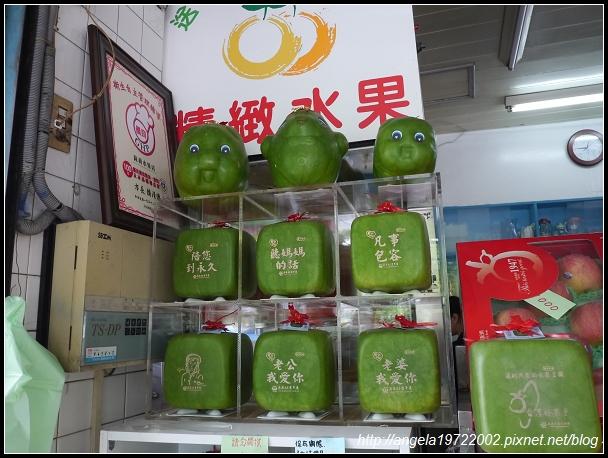 2012Tour-D2-台南小吃 (39)