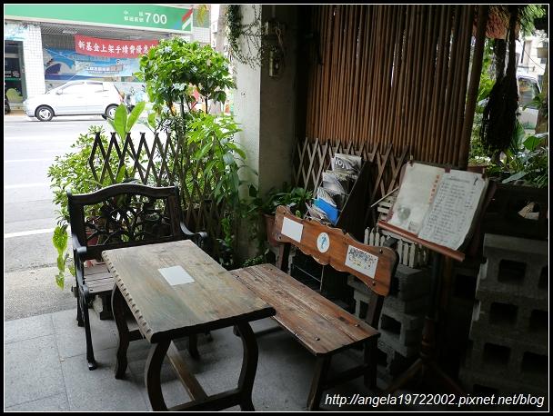 2012Tour-D2-台南小吃 (45)