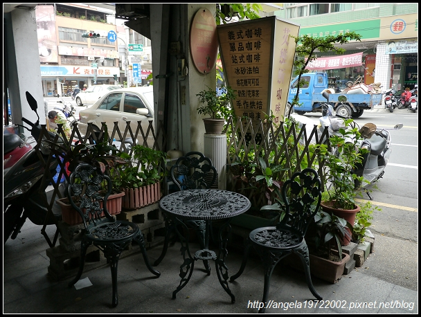 2012Tour-D2-台南小吃 (46)