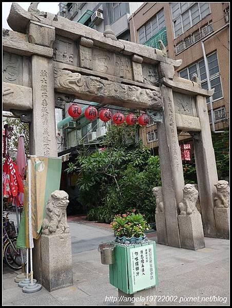 2012Tour-D2-台南小吃 (52)