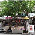 2012Tour-D2-台南小吃 (54)