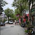 2012Tour-D2-台南小吃 (55)