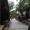 2012Tour-D2-台南小吃 (58)