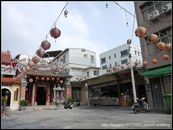 2012Tour-D2-台南小吃 (60)
