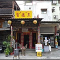 2012Tour-D2-台南小吃 (61)