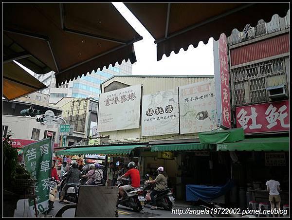 2012Tour-D2-台南小吃 (64)