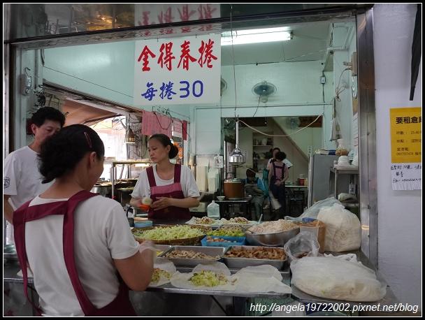2012Tour-D2-台南小吃 (65)