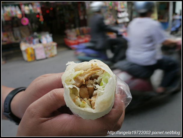 2012Tour-D2-台南小吃 (67)