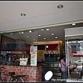 2012-D2-布行 (3)