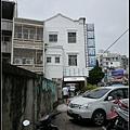 2012-D2-布行 (4)