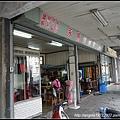 2012-D2-布行 (9)