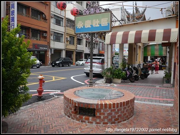 2012-D2-布行 (11)