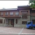 2012-D2-布行 (14)