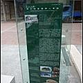 2012-D2-布行 (15)