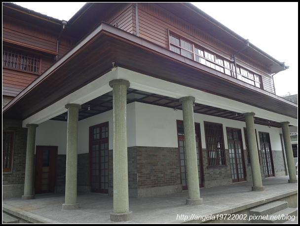 2012-D2-布行 (17)