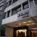2012Tour-D2-碳佐麻里