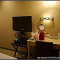 2012Tour-D2-碳佐麻里 (3)
