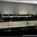 2012Tour-D2-碳佐麻里 (9)