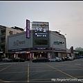 2012Tour-D2-五星集按摩