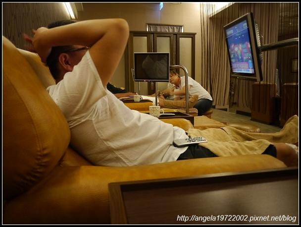 2012Tour-D2-五星集按摩 (7)
