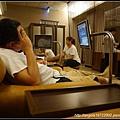2012Tour-D2-五星集按摩 (8)