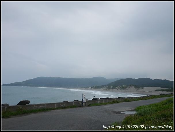 2012Tour-D3-九鵬