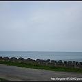 2012Tour-D3-九鵬 (3)