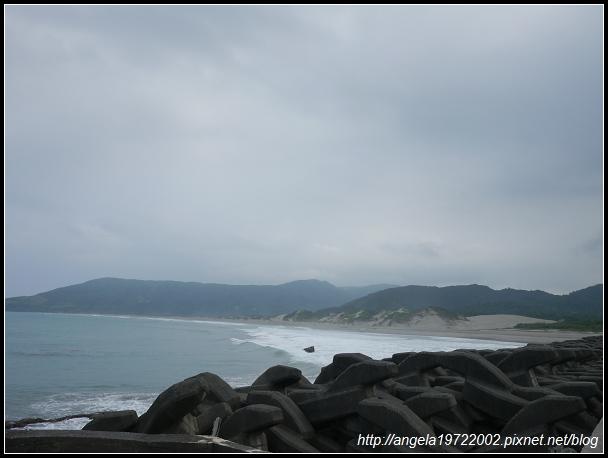 2012Tour-D3-九鵬 (4)