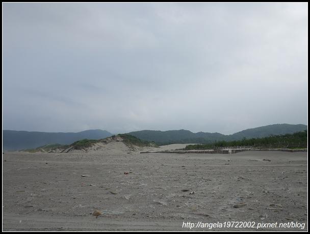 2012Tour-D3-九鵬 (5)